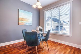 """Photo 6: 5 10171 NO. 1 Road in Richmond: Steveston North Townhouse for sale in """"SEAFAIR LANE"""" : MLS®# R2460375"""