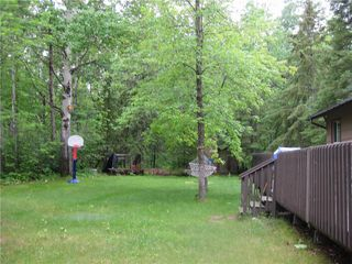 Photo 14: 7 Willow Bay: Hillside Beach Residential for sale (R27)  : MLS®# 202014159