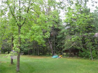 Photo 15: 7 Willow Bay: Hillside Beach Residential for sale (R27)  : MLS®# 202014159