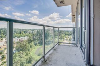 "Photo 6: 1503 9981 WHALLEY Boulevard in Surrey: Whalley Condo for sale in ""Park Place Two"" (North Surrey)  : MLS®# R2469474"