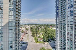 "Photo 8: 1503 9981 WHALLEY Boulevard in Surrey: Whalley Condo for sale in ""Park Place Two"" (North Surrey)  : MLS®# R2469474"