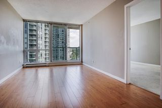 "Photo 9: 1503 9981 WHALLEY Boulevard in Surrey: Whalley Condo for sale in ""Park Place Two"" (North Surrey)  : MLS®# R2469474"