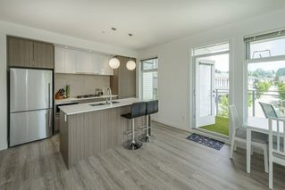 "Photo 14: 417 516 FOSTER Avenue in Coquitlam: Coquitlam West Condo for sale in ""Nelson on Foster"" : MLS®# R2472470"