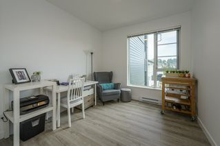 "Photo 20: 417 516 FOSTER Avenue in Coquitlam: Coquitlam West Condo for sale in ""Nelson on Foster"" : MLS®# R2472470"