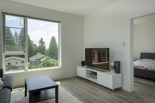 "Photo 7: 417 516 FOSTER Avenue in Coquitlam: Coquitlam West Condo for sale in ""Nelson on Foster"" : MLS®# R2472470"