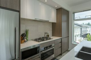 "Photo 15: 417 516 FOSTER Avenue in Coquitlam: Coquitlam West Condo for sale in ""Nelson on Foster"" : MLS®# R2472470"