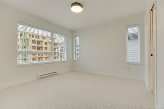 "Photo 14: 104 3021 ST GEORGE Street in Port Moody: Port Moody Centre Townhouse for sale in ""GEORGE"" : MLS®# R2474134"