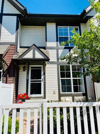 Photo 13: 158 NEW BRIGHTON Villas SE in Calgary: New Brighton Row/Townhouse for sale : MLS®# A1011356