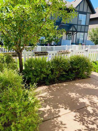 Photo 17: 158 NEW BRIGHTON Villas SE in Calgary: New Brighton Row/Townhouse for sale : MLS®# A1011356
