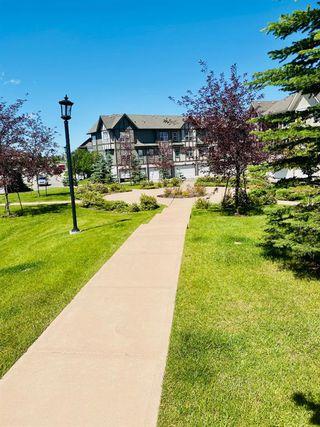 Photo 21: 158 NEW BRIGHTON Villas SE in Calgary: New Brighton Row/Townhouse for sale : MLS®# A1011356