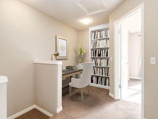 Photo 6: 158 NEW BRIGHTON Villas SE in Calgary: New Brighton Row/Townhouse for sale : MLS®# A1011356