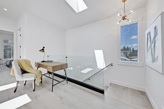 Photo 18: 522 36 Street SW in Calgary: Spruce Cliff Detached for sale : MLS®# A1013186