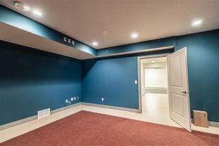 Photo 42: 143 Greenfield Wynd: Fort Saskatchewan House for sale : MLS®# E4206635