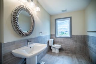 Photo 31: 143 Greenfield Wynd: Fort Saskatchewan House for sale : MLS®# E4206635