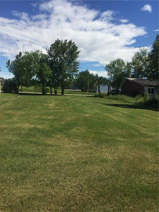 Photo 2: 221 2 Avenue: Cluny Land for sale : MLS®# A1013131