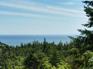 Photo 2: 5046 Rocky Point Rd in Metchosin: Me Rocky Point House for sale : MLS®# 842650