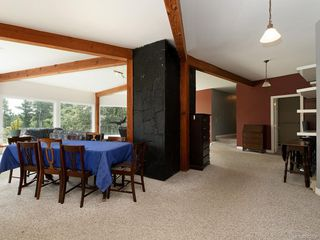 Photo 7: 5046 Rocky Point Rd in Metchosin: Me Rocky Point Single Family Detached for sale : MLS®# 842650