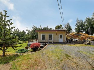 Photo 25: 5046 Rocky Point Rd in Metchosin: Me Rocky Point Single Family Detached for sale : MLS®# 842650