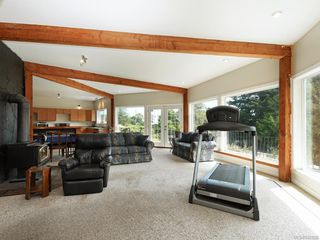 Photo 6: 5046 Rocky Point Rd in Metchosin: Me Rocky Point Single Family Detached for sale : MLS®# 842650