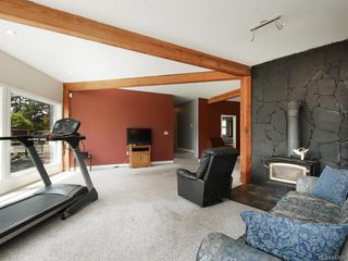 Photo 4: 5046 Rocky Point Rd in Metchosin: Me Rocky Point Single Family Detached for sale : MLS®# 842650