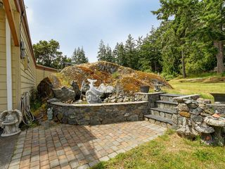 Photo 20: 5046 Rocky Point Rd in Metchosin: Me Rocky Point House for sale : MLS®# 842650