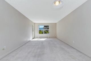 Photo 3: 202 321 McKinstry Rd in : Du East Duncan Condo Apartment for sale (Duncan)  : MLS®# 845507