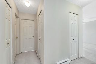 Photo 7: 202 321 McKinstry Rd in : Du East Duncan Condo Apartment for sale (Duncan)  : MLS®# 845507