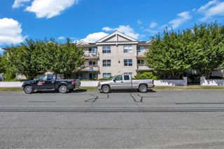 Photo 14: 202 321 McKinstry Rd in : Du East Duncan Condo Apartment for sale (Duncan)  : MLS®# 845507