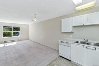 Photo 5: 202 321 McKinstry Rd in : Du East Duncan Condo Apartment for sale (Duncan)  : MLS®# 845507
