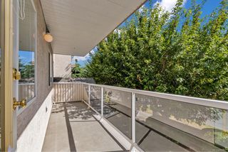 Photo 4: 202 321 McKinstry Rd in : Du East Duncan Condo Apartment for sale (Duncan)  : MLS®# 845507