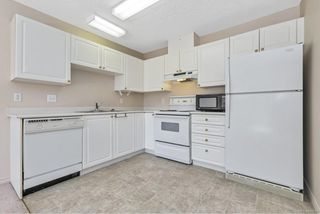 Photo 2: 202 321 McKinstry Rd in : Du East Duncan Condo Apartment for sale (Duncan)  : MLS®# 845507