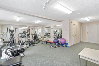 Photo 11: 202 321 McKinstry Rd in : Du East Duncan Condo Apartment for sale (Duncan)  : MLS®# 845507