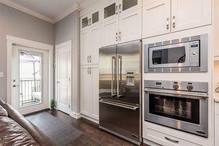 Photo 15: 5986 131 Street in Surrey: Panorama Ridge House for sale : MLS®# R2481235