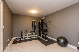 Photo 25: 5986 131 Street in Surrey: Panorama Ridge House for sale : MLS®# R2481235