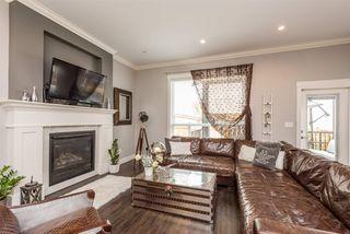 Photo 8: 5986 131 Street in Surrey: Panorama Ridge House for sale : MLS®# R2481235