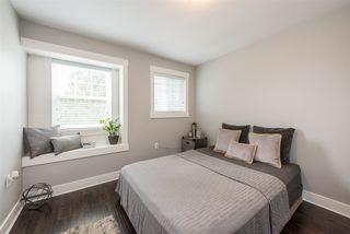 Photo 16: 5986 131 Street in Surrey: Panorama Ridge House for sale : MLS®# R2481235