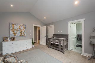 Photo 20: 5986 131 Street in Surrey: Panorama Ridge House for sale : MLS®# R2481235