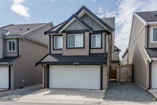 Photo 36: 5986 131 Street in Surrey: Panorama Ridge House for sale : MLS®# R2481235