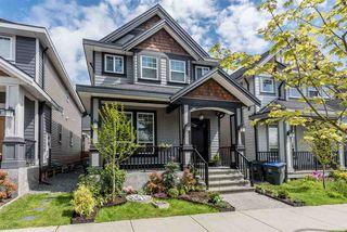 Photo 1: 5986 131 Street in Surrey: Panorama Ridge House for sale : MLS®# R2481235