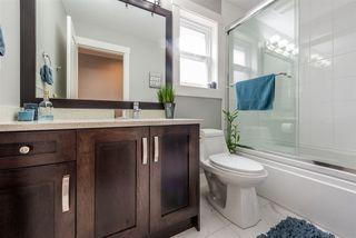 Photo 24: 5986 131 Street in Surrey: Panorama Ridge House for sale : MLS®# R2481235