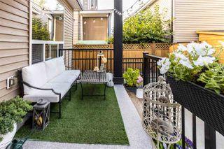 Photo 37: 5986 131 Street in Surrey: Panorama Ridge House for sale : MLS®# R2481235