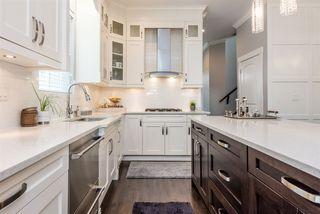 Photo 12: 5986 131 Street in Surrey: Panorama Ridge House for sale : MLS®# R2481235