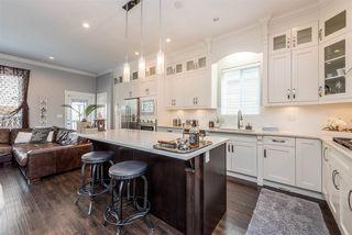 Photo 13: 5986 131 Street in Surrey: Panorama Ridge House for sale : MLS®# R2481235