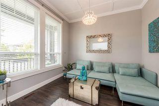 Photo 3: 5986 131 Street in Surrey: Panorama Ridge House for sale : MLS®# R2481235
