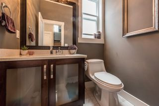 Photo 5: 5986 131 Street in Surrey: Panorama Ridge House for sale : MLS®# R2481235