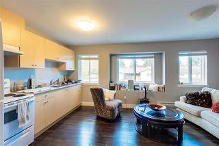 Photo 30: 5986 131 Street in Surrey: Panorama Ridge House for sale : MLS®# R2481235