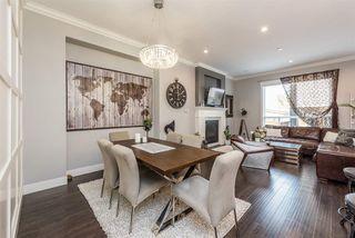 Photo 6: 5986 131 Street in Surrey: Panorama Ridge House for sale : MLS®# R2481235