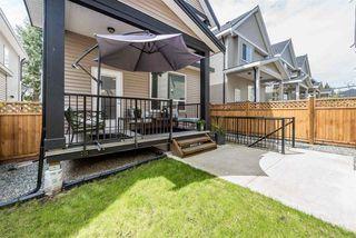 Photo 38: 5986 131 Street in Surrey: Panorama Ridge House for sale : MLS®# R2481235