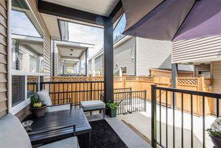 Photo 26: 5986 131 Street in Surrey: Panorama Ridge House for sale : MLS®# R2481235
