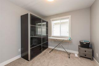 Photo 18: 5986 131 Street in Surrey: Panorama Ridge House for sale : MLS®# R2481235